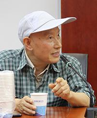 http://ujoinchina.com/upload/2017/07/22/1500655242136wx33.jpg