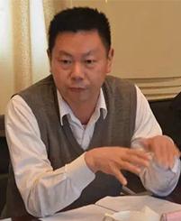 http://ujoinchina.com/upload/2017/07/22/150065559539i8xaj.jpg