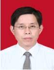 http://ujoinchina.com/upload/2017/07/22/150065620618eo1zh.jpg